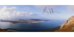 004-017 Lanzarote
