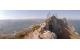 005-020 Gibraltar