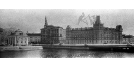 005-023 Estocolmo