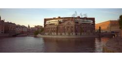 005-029 Estocolmo