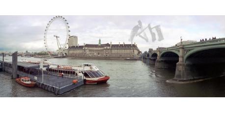 005-028 London