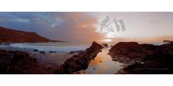 005-035 Lanzarote