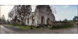 006-003 Ruina