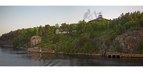 008-014 stockholm