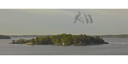 008-015 Stockholm