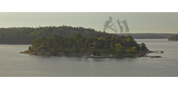 008-016 Estocolmo