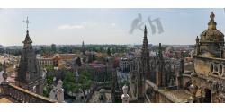 009-009 Sevilla