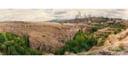 018-003 Segovia