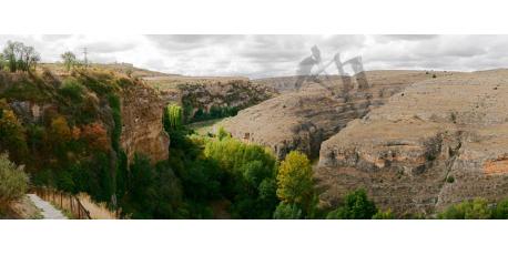 018-004 Segovia