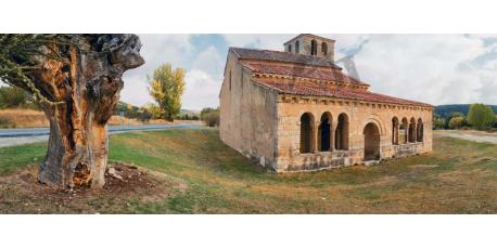 018-009 Segovia
