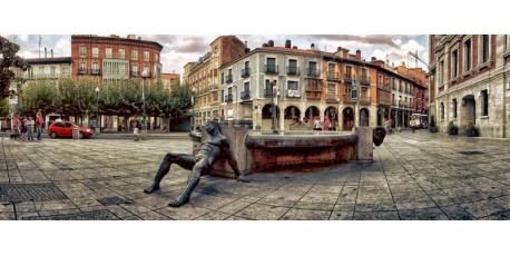 018-010 Valladolid