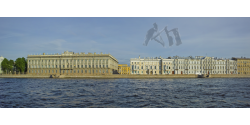 011-015 San Petersburgo