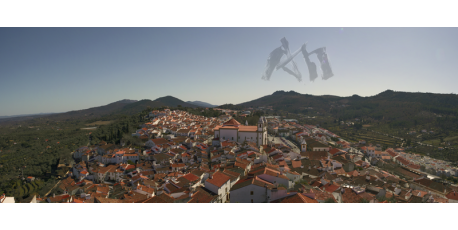 012-016 Castelo de Vide