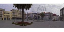 012-021 Porto