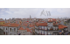 012-028 Oporto
