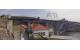 012-030 Porto