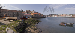 012-034 Porto