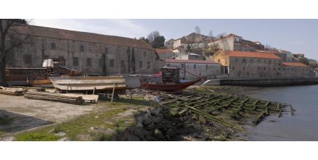 012-035 Oporto