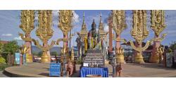 013-021 Chiang-Rai