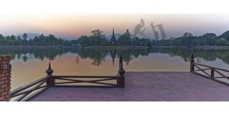 013-033 Sukhothai