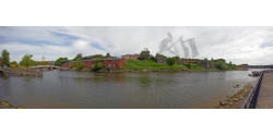 008-011 Suomenlinna