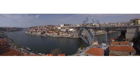 012-032 Oporto