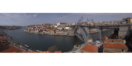 012-032 Porto
