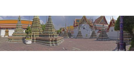 013-050 Bangkok