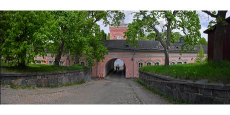 008-008 Helsinki