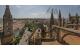009-010 Sevilla