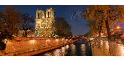 018-036 Paris