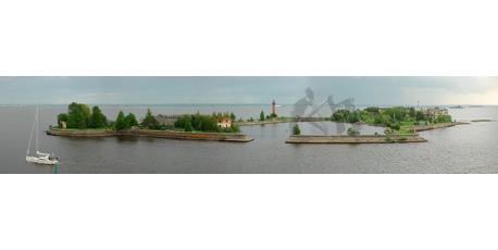 008-004 Saint Petersburg