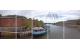 008-010 Suomenlinna