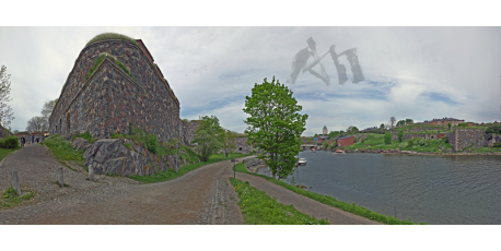 008-013 Helsinki