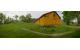 008-012 Suomenlinna