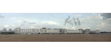 011-017 Saint Petersburg