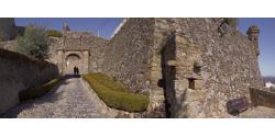 012-015 Castelo de Vide