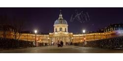 019-037 Paris