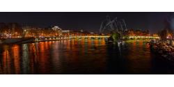 019-036 Paris