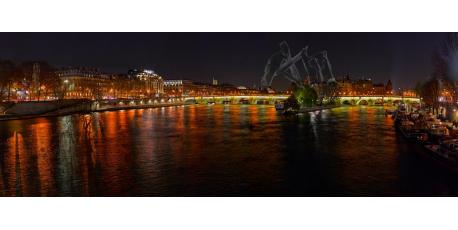 019-036 París