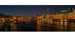 019-035 Paris