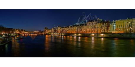019-034 Paris