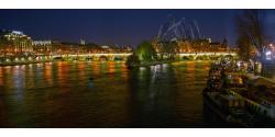 019-033 Paris