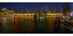 019-033 París