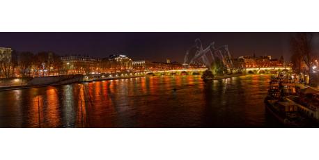 019-032 Paris