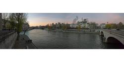 019-029 Paris