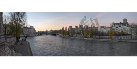 019-028 Paris