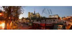 019-031 Paris