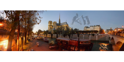 019-031 París
