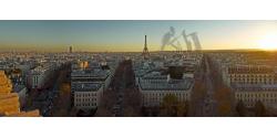 019-027 Paris